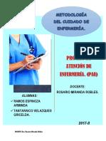 PROCESO DE ATENCION DE ENFERMERIA...completo.docx