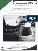 Estudio de suelos DE VALIENTE.pdf