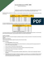 Boletín Examen de Suficiencia 2018 UPNC.pdf
