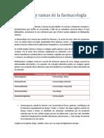 334702380-132875243-Definicion-y-Ramas-de-La-Farmacologia.docx