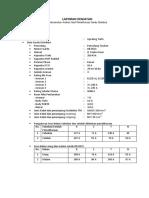 DB 0421 laporan uji.docx