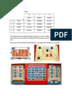 concentartion game.docx