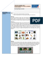 LIVING AND NON-LIVING THINGS.pdf