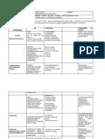 INSTITUCIÓN EDUCATIVA Plan de Area de Septimo 2019