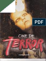 Cine de terror.pdf