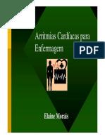 arritmias cardiacas para enfermagem.pdf