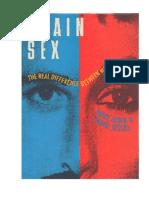 _Энн Мойр, Дэвид Джессл, Пол мозга.pdf
