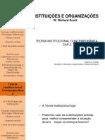 1.3-SCOTT.pdf