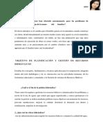 PREGUNTAS DE RECURSOS 7 SEMANAS.docx