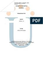Estadistica_descriptiva_204040_116.docx