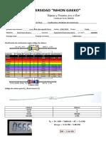 TP DE ELECTRONICA BÁSICA 3.pdf