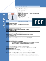Curriculum Vitae Iztacalco actual.docx