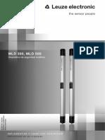 607345_si_mld_2011-07_es.pdf