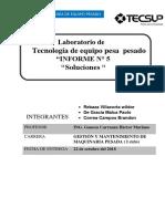 laboratorio N° 5 soluciones.docx
