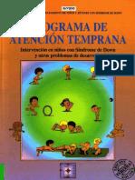 129167_Programa de atencion temprana.pdf