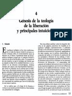 5. Tamayo, J. J. - La Teología Latinoamericana de la Liberación.pdf