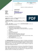 Propuesta de Boda en Azul Ixtapa4