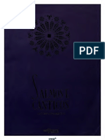 Gelineau salmos_e_canticos_partitura_completa Gelineau.pdf