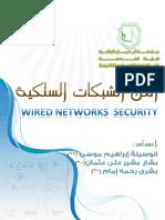 download-pdf-ebooks.org-ku-9435.pdf