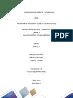 Aportes Tarea 2 (2).docx