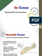 Vivre+en+français+en+Nouvelle-Ecosse+-+FEV19