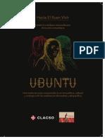 Ubuntu.pdf