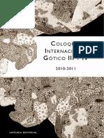 Coloquio Gótico (2010-2011).pdf