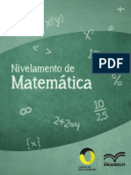 Material Online - Trilha