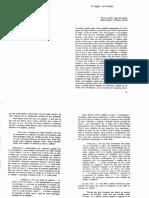 O negro revoltado.pdf