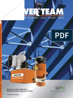 powerteam-catalog-910.compressed.pdf