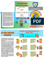 brochure prevencion 2017.pdf