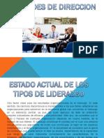 Presentación3 (1).pptx
