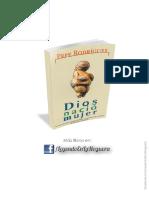 Dios Nació Mujer - Pepe Rodriguez.pdf