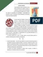 FOLLETO DE GASES IDEALES.docx