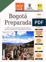 Prevenir es Vivir Octubre 2008 b.pdf