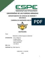 guanito.docx