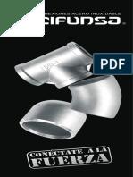 Aero inox Diptico.pdf