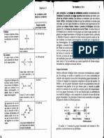 Estructura y Funcion de Las Proteinas - Bioquimica 2
