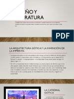 Diseño y Literatura - Conversatorios.pptx