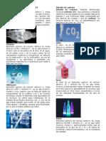 EJEMPLOS DE FLUIDOS IDEALES y reales con imagen.docx