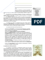 Lectura 3 - Historia Del Arte y Cultura
