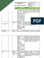 12. MATRIZ-DE-REQUISITOS-LEGALES-DE SST-PLASTIFICADORA.docx