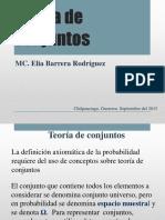 MartinezDN-Act1