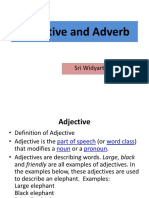 Adjective and Adverb ok.pptx