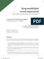 Dialnet-ResponsabilidadSocialEmpresarialEnLaIndustriaDelTa-5126445.pdf