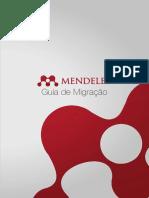 3307 Mendeley MigrationDocument BR11fevBAIXA