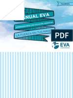 E-BOOK_EVA_Manual-Tallerista_2015.pdf