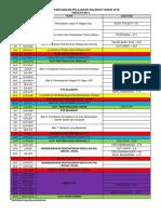 TAKWIM SEJARAH T3 - 2018.docx