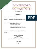 2-Practica-Laboratorio-2.docx