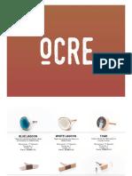 OCRE  _ Catálogo ENERO.pdf